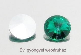 Rivoli 16mm - emerald